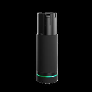 Bateria-do-urzadzenia-hypervolt