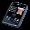 Elektrostymulator EMS Beurer EM 95 Bluetooth-2