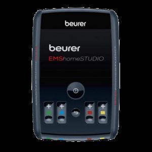Elektrostymulator EMS Beurer EM 95 Bluetooth