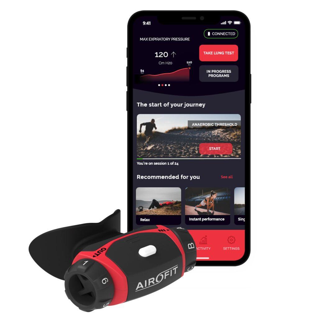 airfit-pro-aplikacja