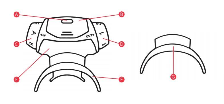 airofit-pro-instrukcja-obslugi