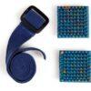 aplikator-wieloiglowy-Lyapko-kropelka-niebieski