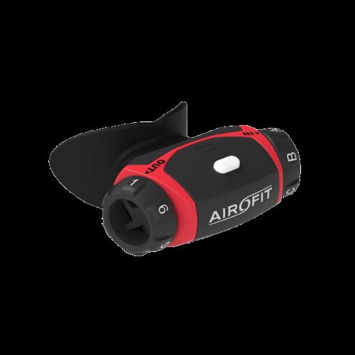 trenazer-oddechu-airofit-pro-sport
