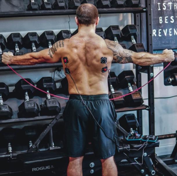 Compex-sport-elite-trening