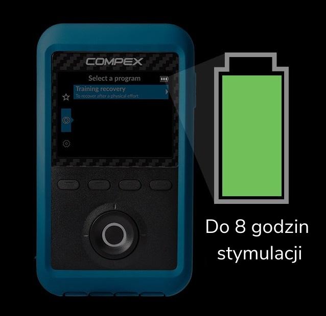compex-edge-3.0-bateria
