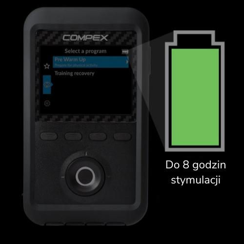 compex-performance-3.0-bateria