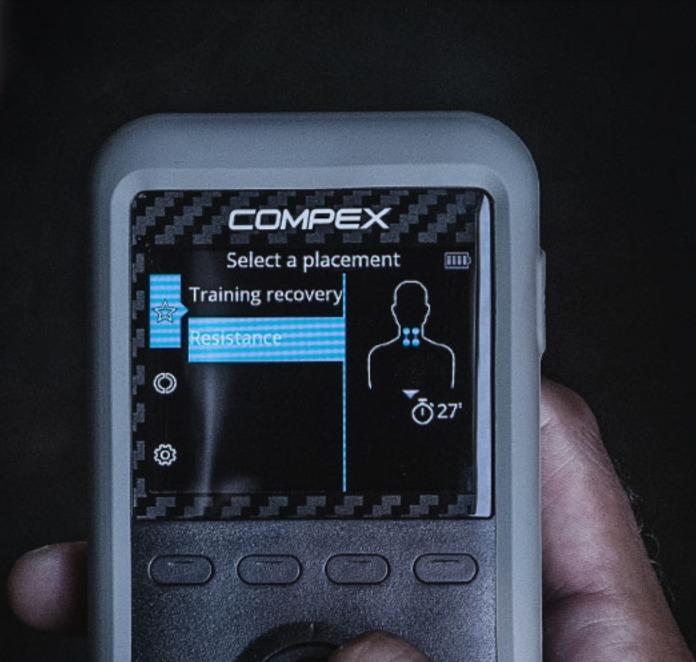 elektrostymulator-compex-performance-menu
