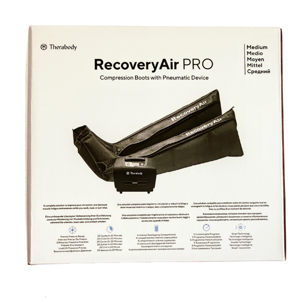 Recovery-Pro-Theragun