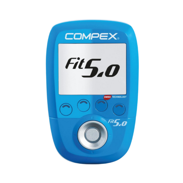COMPEX-FIT5.0